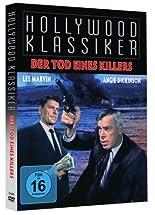 Hollywood Klassiker - Der Tod eines Killers hier kaufen