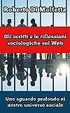 Shop Libri I nostri Libri