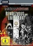 Rendezvous mit unbekannt (DDR kostenlos online stream