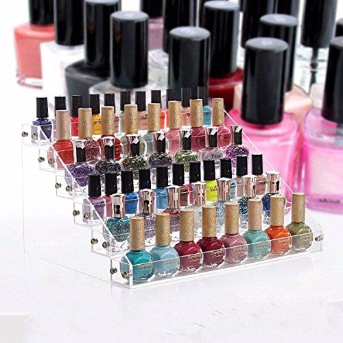 dancingnail-6-tiers-acrilico-trasparente-nail-polacco-cosmetici-per-unghie-display-stand-cremagliera