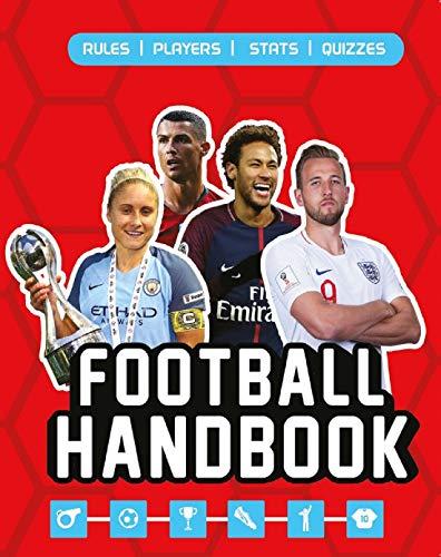 Footbal Handbook