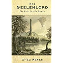The Elder Scrolls: Der Seelenlord