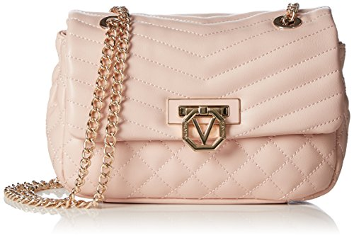valentinomargaritas-borsa-baguette-donna-rosa-pink-cipria-19x13x5-cm-b-x-h-x-t