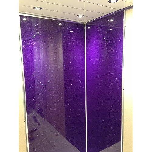 Plastic Wall Panels Amazon Co Uk