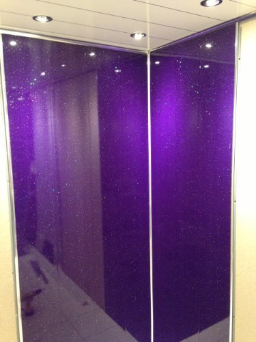 5mm-purple-diamond-stone-wall-panels-ceiling-panels-aka-purple-sparkle-tongue-and-grooved-ideal-for-