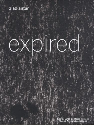 Expired par Akram Zaatari