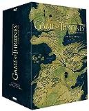 Game of Thrones (Le Trône de Fer) - L'intégrale des saisons 1, 2 et 3 (DVD)