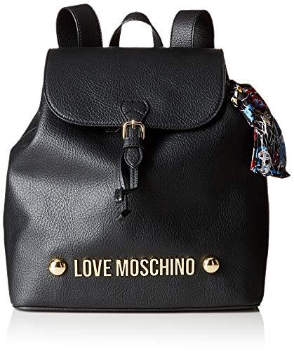 Borsa donna Moschino