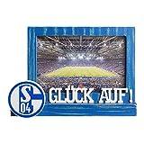 FC Schalke 04 Bilderrahmen - Best Reviews Guide