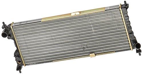 NRF 507522A Kühlung (Motor Kühler)