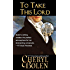 To Take This Lord (The Brides of Bath Book 4) (English Edition)