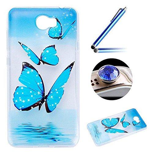 etsue-coque-housse-pour-huawei-y5-iihuawei-y5-2-case-joli-imprime-peint-frais-et-elegant-papillon-mo