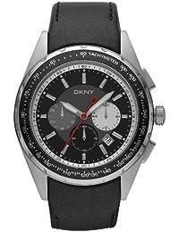 Relojes Hombre DKNY DKNY MEN NY1488