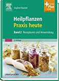 Heilpflanzenpraxis heute (Amazon.de)