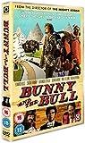 Bunny & The Bull [DVD]
