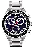Tissot PRS516Drehzahlmesser Uhr für t0444172104100Uhr mit (Uhr)