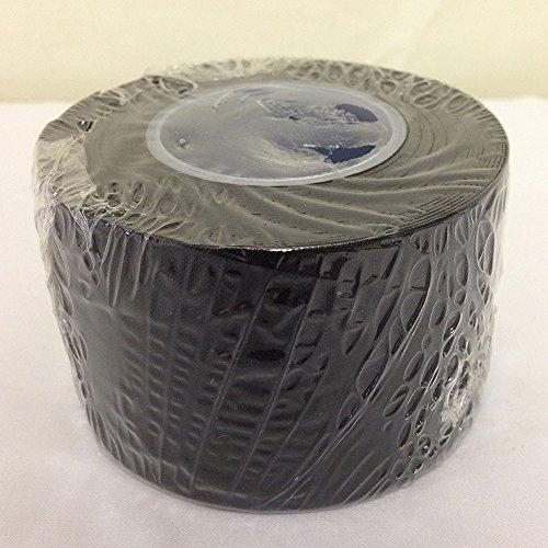 auto-amalgamar-sos-pipa-cinta-de-reparacion-ideal-para-detener-tuberias-de-fugas-en-tuberias-de-agua