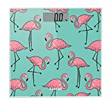Salter Flamingos Pèse Personne Electronique 180 kg