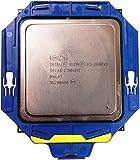 HP 730235-001 Intel Xeon E5-2680 v2 2,8 GHz 10Core CPU LGA2011 SR1A6 (Zertifiziert generalüberholt)