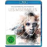 Les Miserables - Preisgekröntes Meisterwerk