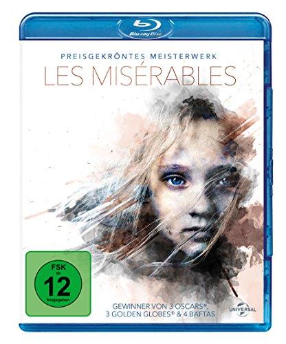 Les-Miserables-Preisgekrntes-Meisterwerk-Blu-ray