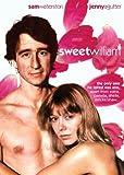 Sweet William [Import USA Zone 1]