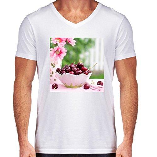 v-ausschnitt-weiss-herren-t-shirt-grosse-l-sommerstimmung-by-utart