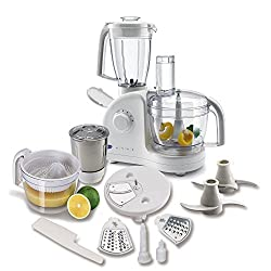 GLEN GL 4052 LX FOOD PROCESSOR