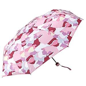 yesurprise parapluie parasol gouttes de l 39 abat jour umbrella parapluie parapluie arc en ciel. Black Bedroom Furniture Sets. Home Design Ideas