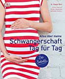 Schwangerschaft Bücher - Best Reviews Guide