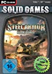 Solid Games - Steel Armor - [PC]