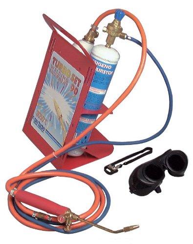 cannello-saldatura-bi-gas-turboset-90-oxyturbo