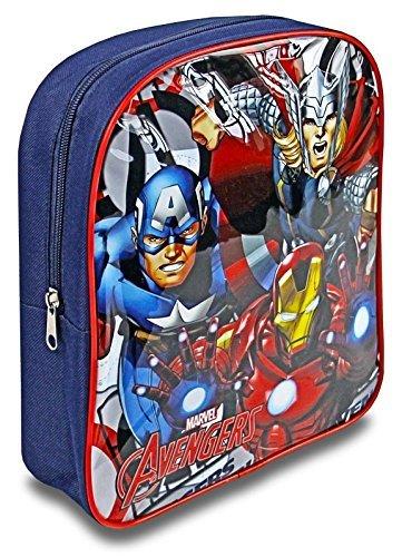 marvel-avengers-boys-junior-backpack-childrens-rucksack-school-bag