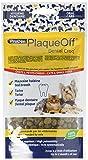 ProDen Plaque Off Dental Croquette, 1er Pack (1 x 60 g)