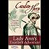 Lady Ann's Excellent Adventure (A Regency Short Story)