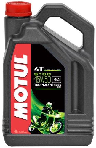 huile-motul-104083
