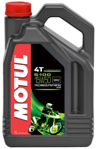 motul-104083-oil