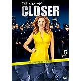 Closer Fifth Season