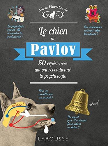 Le chien de Pavlov
