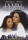 Double platinum - Il prezzo della gloria [IT Import]