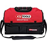 KS Tools 850.0325 Sac à bandoulière vide grand format