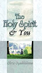 The Holy Spirit & You