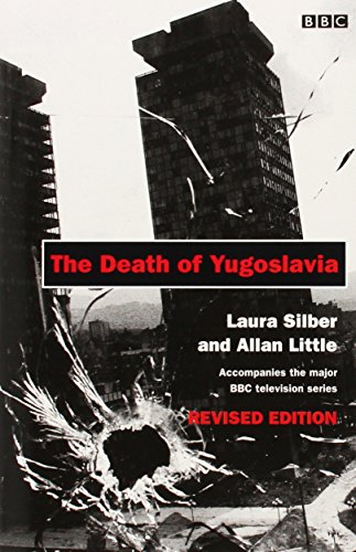 The Death of Yugoslavia (BBC) por Allan Little