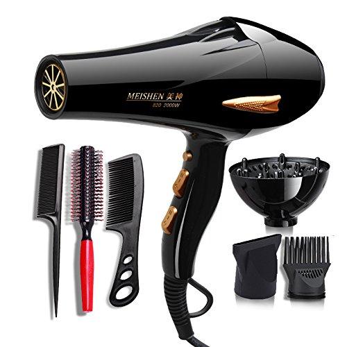 salon-de-coiffure-salon-de-coiffure-plus-de-2000w-seche-cheveux-de-haute-puissance-dutilisation-prof
