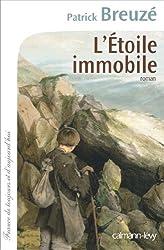 L'Etoile immobile (Cal-Lévy-France de toujours et d'aujourd'hui)