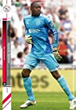 [Panini Football League] R Kenneth Vermeer PFL03 113/145 [PANINI FOOTBALL LEAGUE] (japan import)