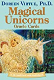 eBook Gratis da Scaricare Magical Unicorns Oracle Cards (PDF,EPUB,MOBI) Online Italiano