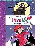 Hexe Lilli auf Schloss Dracula - KNISTER