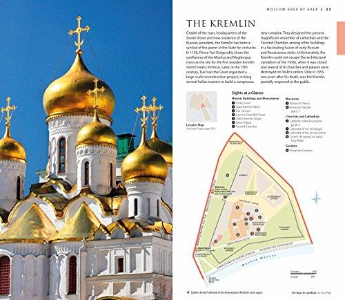 Zoom IMG-3 dk eyewitness russia lingua inglese