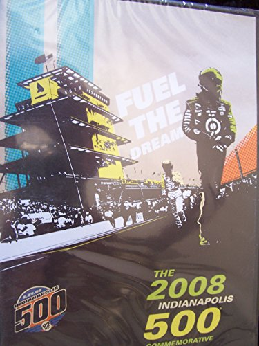 fuel-the-dream-the-2008-indianapolis-500-commemorative-dvd